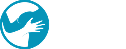 IECEM Logo